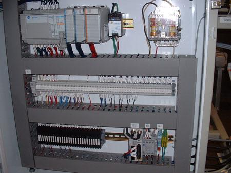cec cooper electrical controls rh cecontrols com Control Panel Wiring Schematic Symbols Control Panel Wiring Schematic Symbols